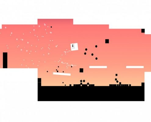 Chaos Chambers Screenshot 5