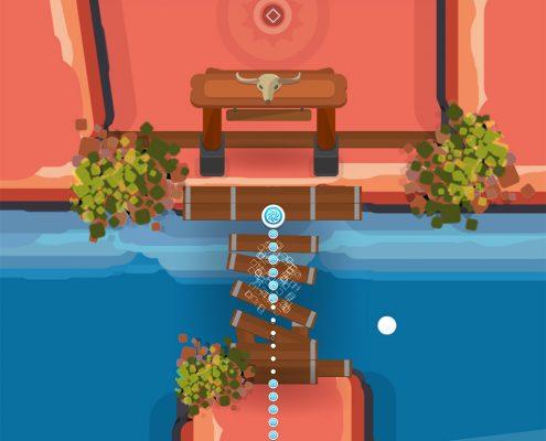 Glide Screenshot 3