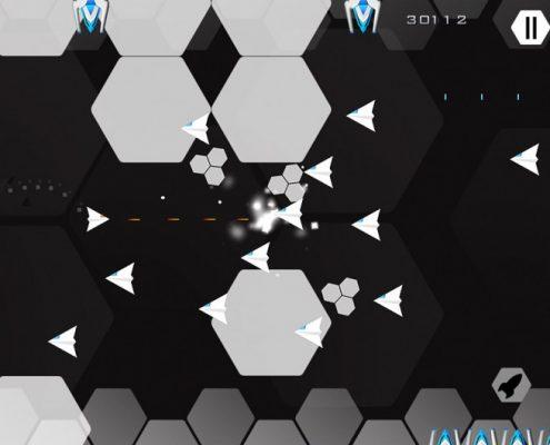 Hex Brutal Screenshot 1