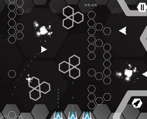 Hex Brutal Screenshot 3