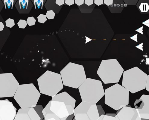 Hex Brutal Screenshot 5