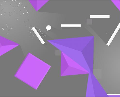 Parallels Screenshot 5