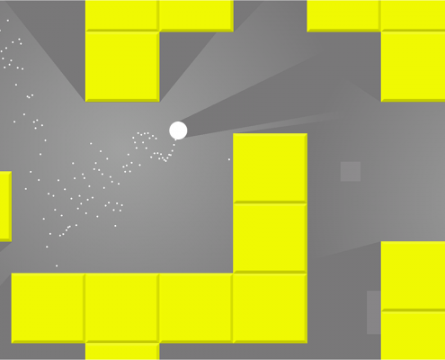 Parallels Screenshot 3