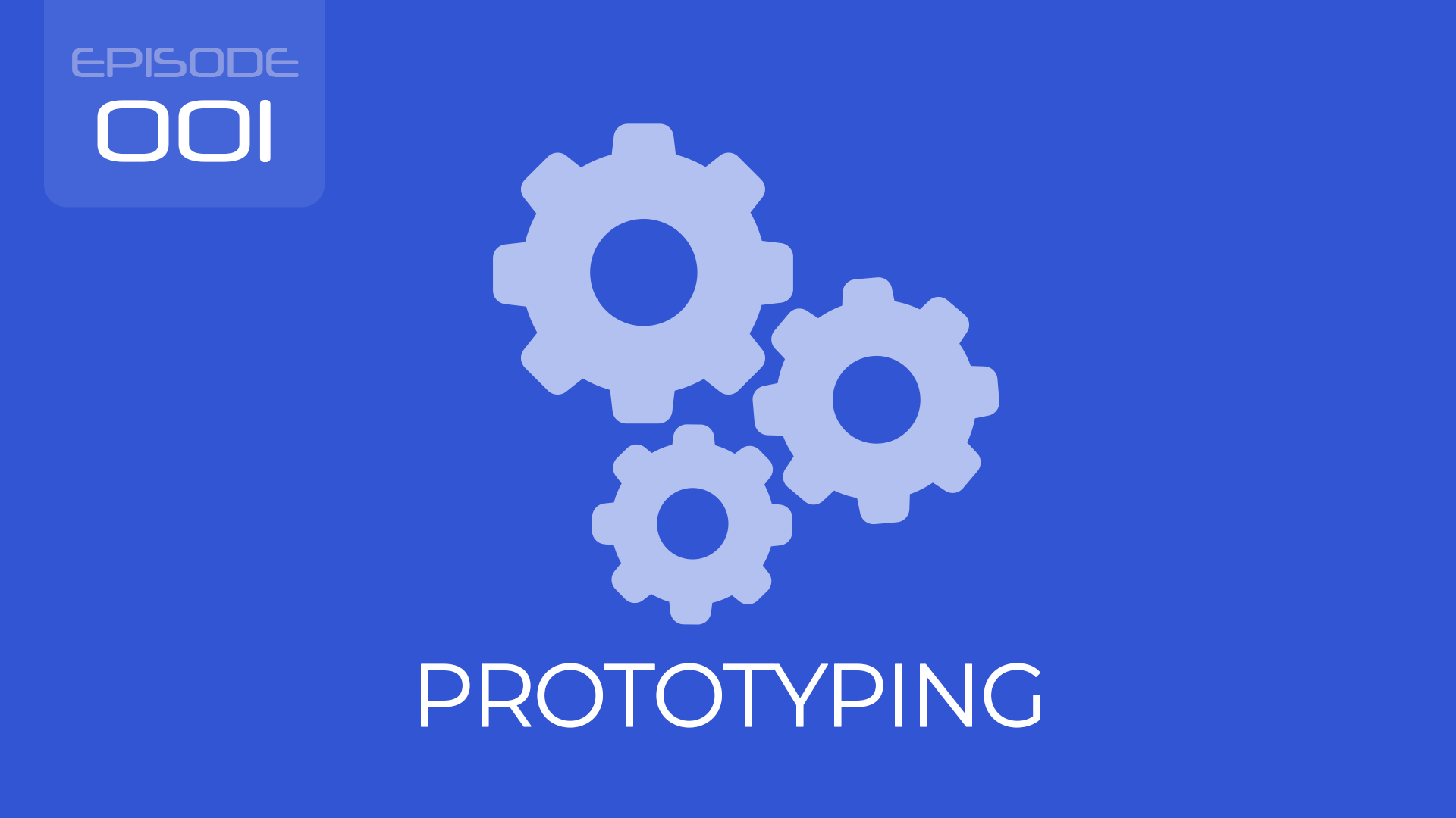Effective Game Prototyping Tips