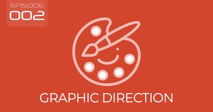 Game Graphics & Art Direction