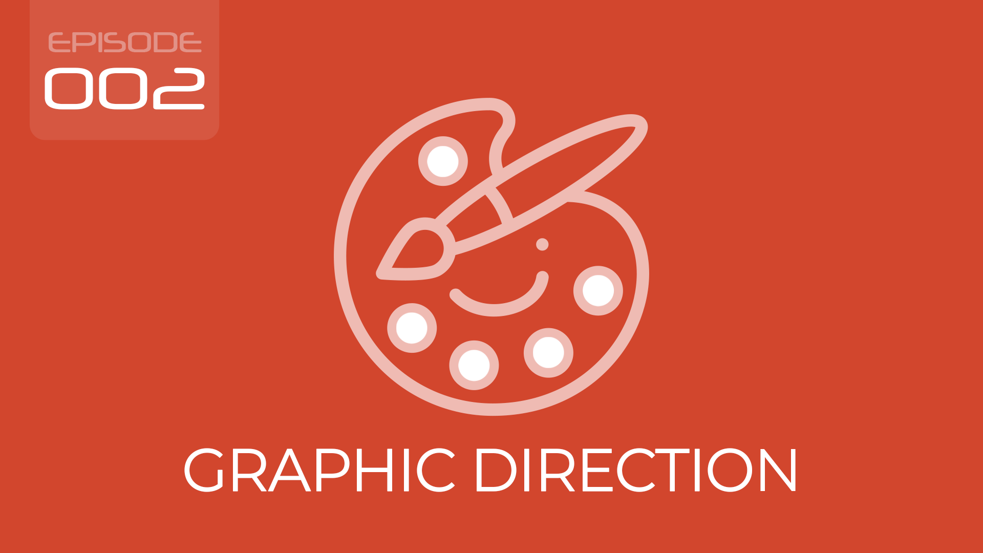 Game Graphics & Art Direction