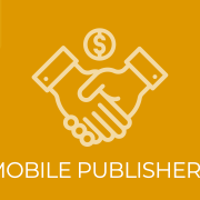 Mobile Game Publishers
