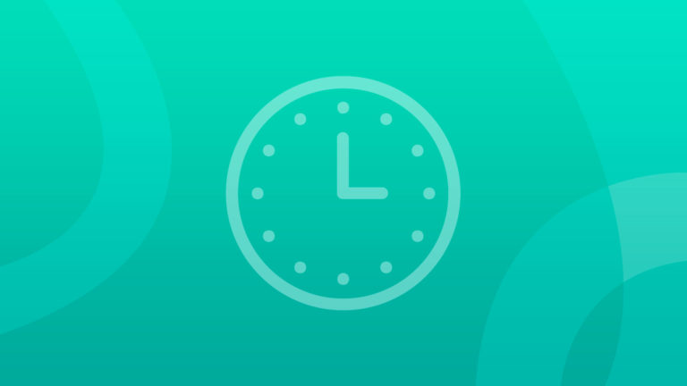 Game Developer Podcast - Episode 003 - How long does it take to make a Mobile Game