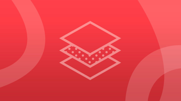 Game Developer Podcast - Episode 004 - Game Level Design Tips, Tricks (With Ideas)