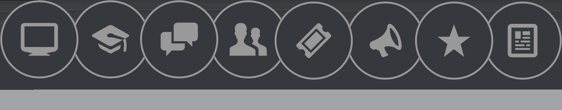 Game Academy Benefits