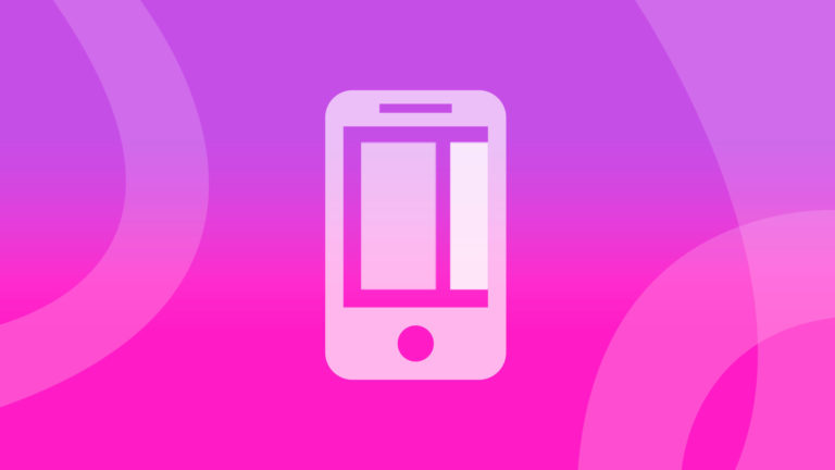 Game Developer Podcast - Episode 010 - Top 10 App Store screenshots best practices