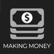 Episode 014 - Make Money with Mobile Games