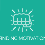 Episode 018 - Finding Motivation