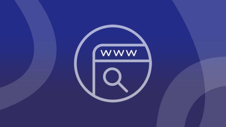 Game Developer Podcast - Episode 020 - Do Mobile Games Need A Presskit