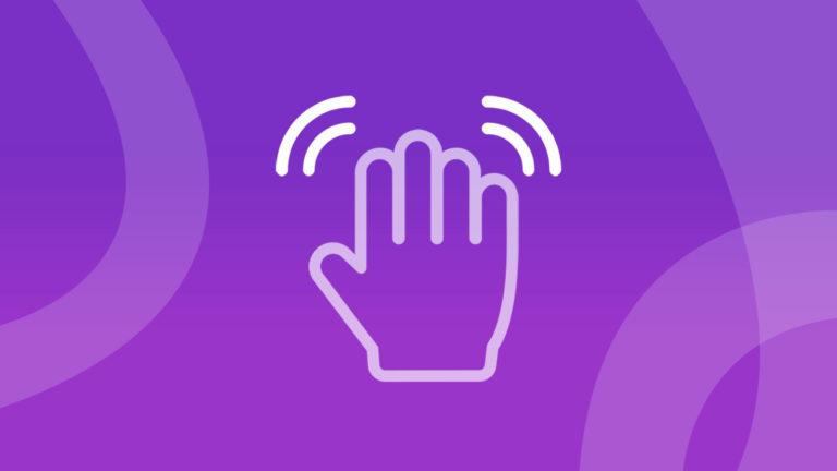 Game Developer Podcast - Episode 027 - Podcast Hiatus - Season 1 Done