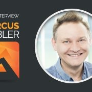Marcus Dobler Interview
