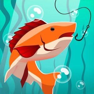 Go Fish! - Kwalee