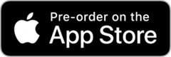 Pre-Order on the Appstore
