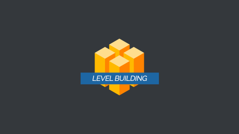 Level Design in Buildbox 2