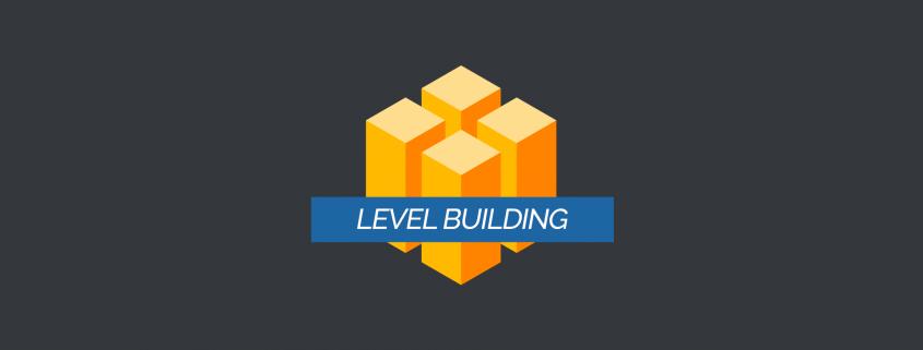 Level Design in Buildbox 2