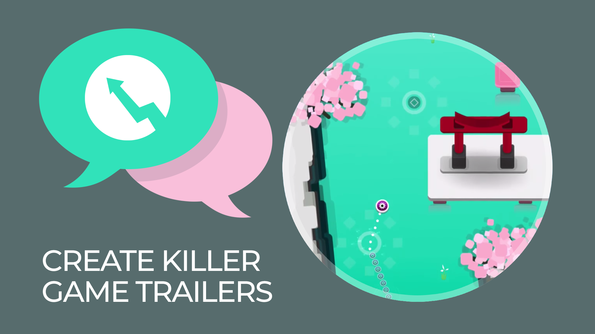 How to Create Game Trailers and App Preview Videos