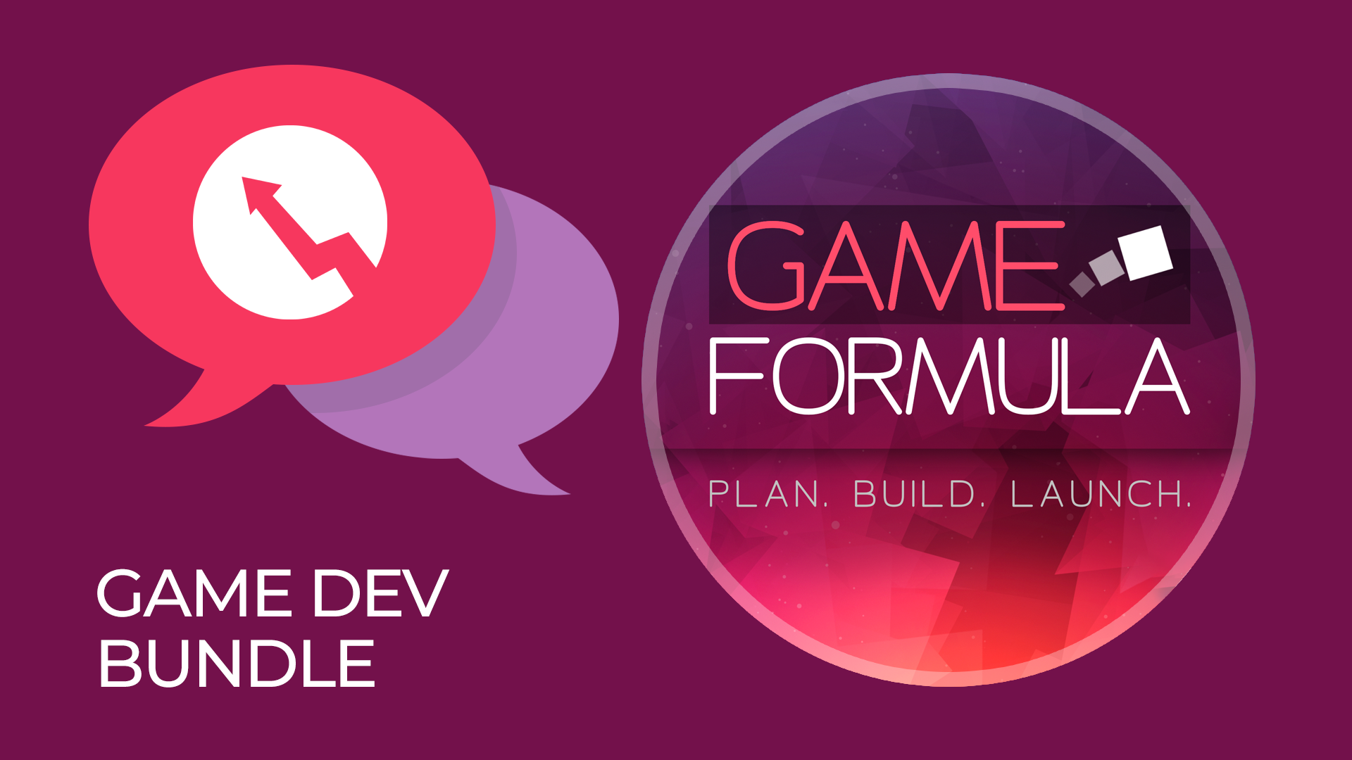 The Game Developer eBook & Video Bundle