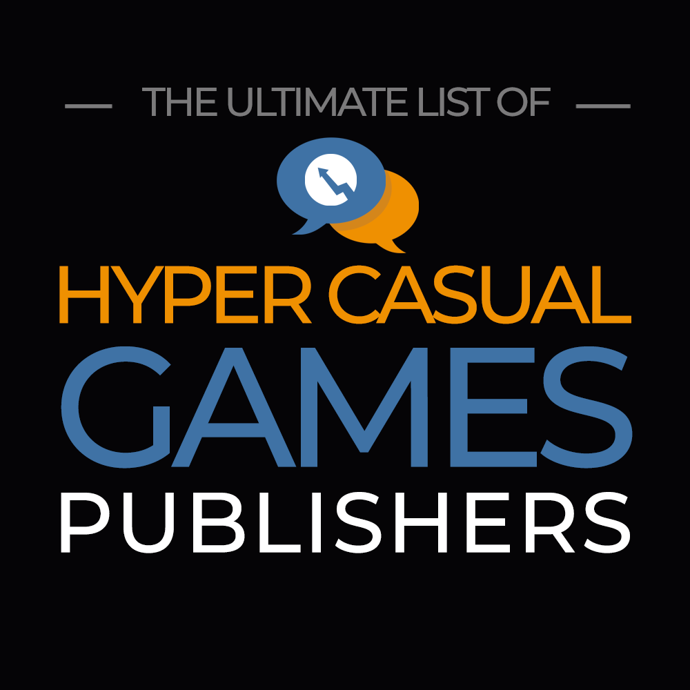 Casual Games List