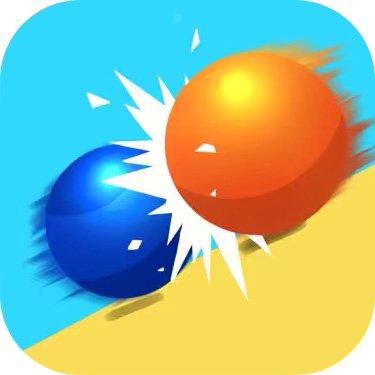 Ball Action - PONOS