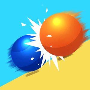 Ball Action - Ponos Corporation