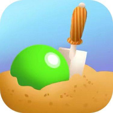 Dig This! - Raketspel AB