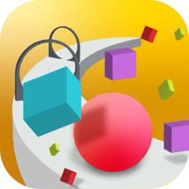 Fun Strike 3D - Enrich Teknoloji Yazilim A.S