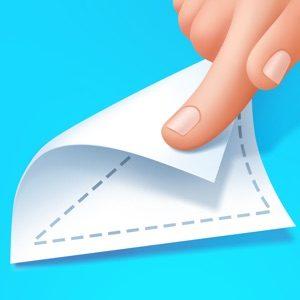 Origame - Ketchapp