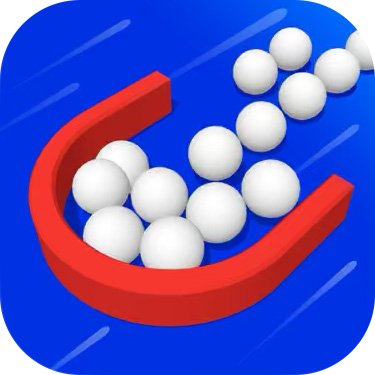 Picker 3D - Rollic Games