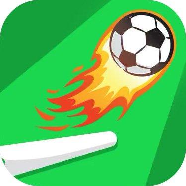 Soccer Pinball Pro - Sebastian Barrotta