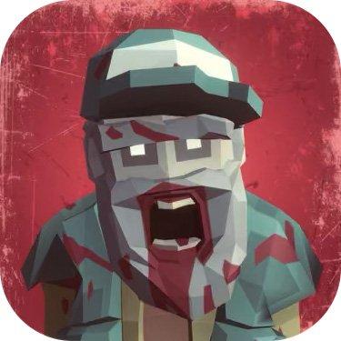 Zombie Royale - Ketchapp