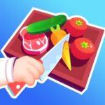 The Cook - SayGames LLC
