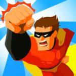 Hero Strike 3D - Kwalee