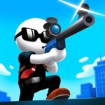 Johnny Trigger Sniper - SayGames LLC
