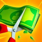 Money Buster - Alictus