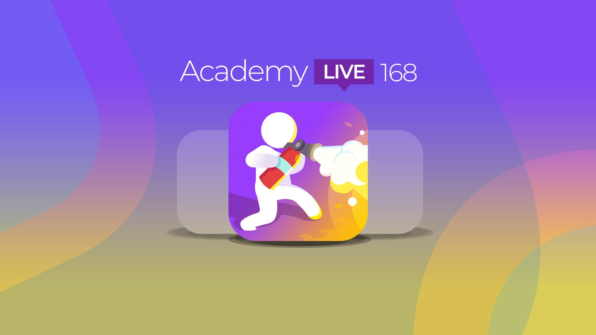 RisingHigh Academy Live - Mobile Game Dev Show - 168