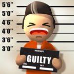 Guilty - HOMA GAMES