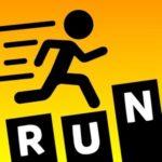 Type Run - Voodoo
