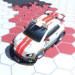 RacerKing - Small Beautiful