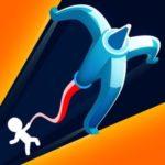 Swing Loops - SayGames LLC