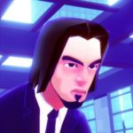 Agent Zero - Groo Gadgets Pty Ltd