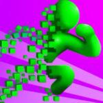 Pixel Master - OHM Games