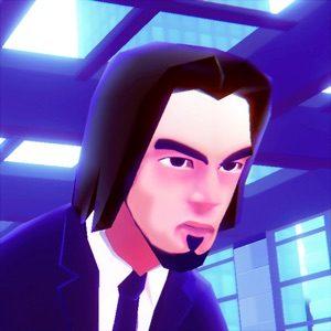 Agent Zero! - Groo Gadgets Pty Ltd