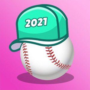 Baseball Heroes - Rollic Games