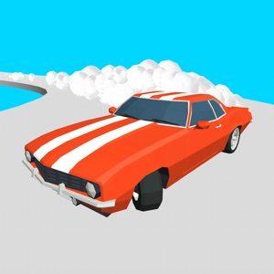 Drifty Race 3D - Voodoo
