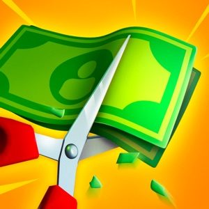 Money Buster! - Alictus